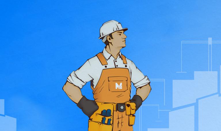 Привью_День строителья