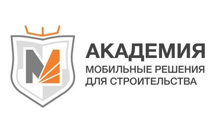 Привью_Академия