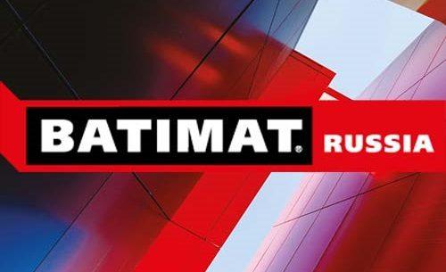 batimat_soc