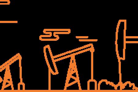 Нефтегазовое строительство