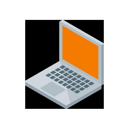 laptop_icon_131341