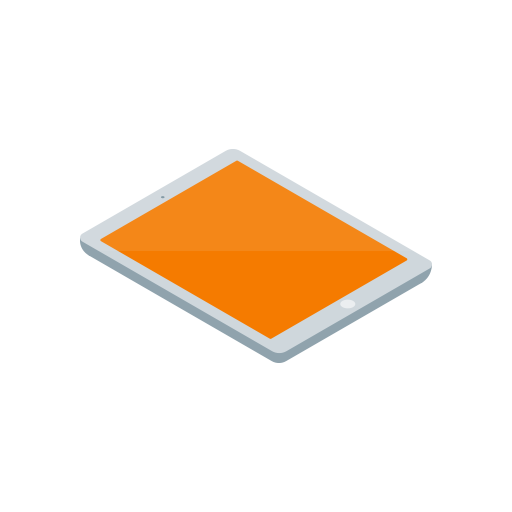 tablet_icon_131338